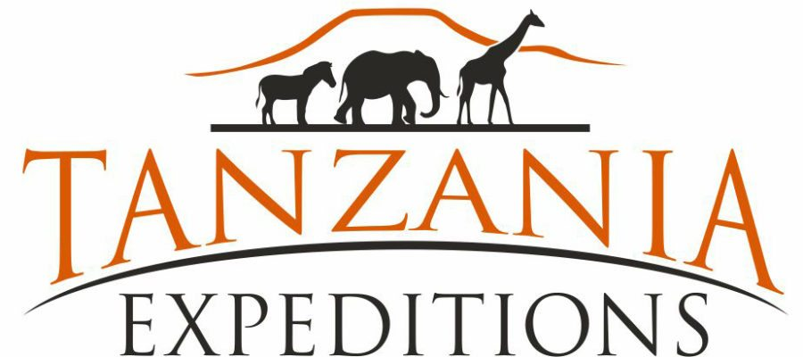 Tanzania-Expeditions-Logo
