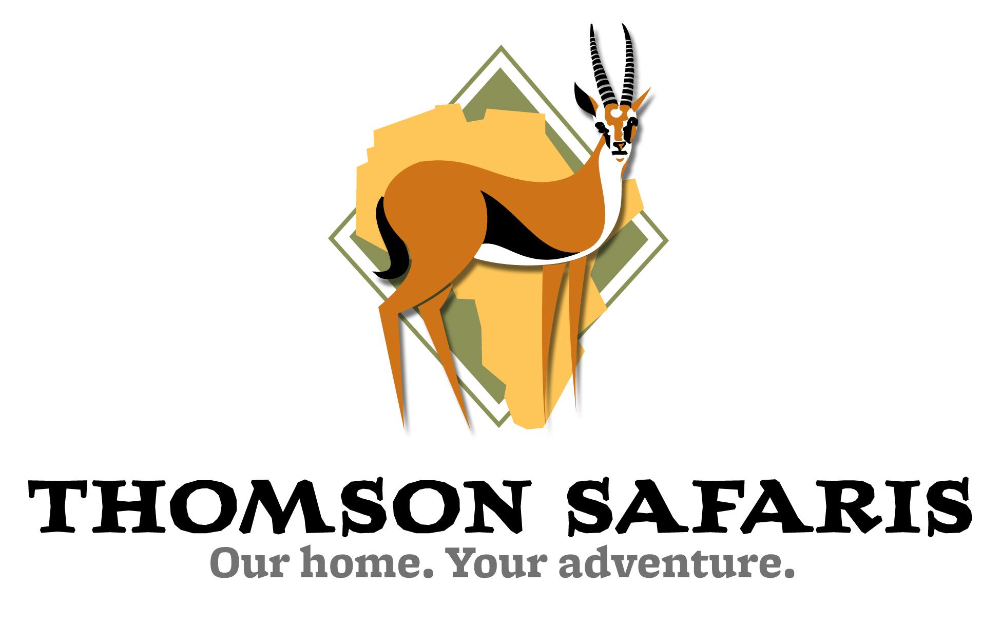 Thomson-Safaris-company-logo